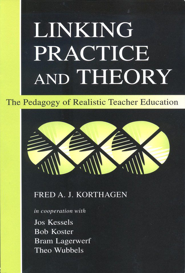 Linking Practice and Theory -