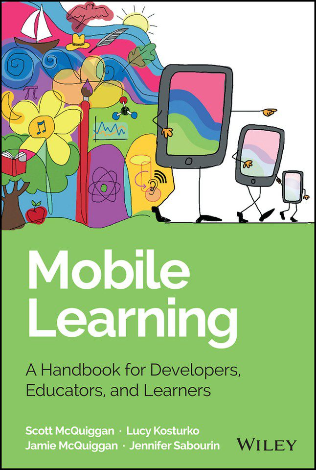 Mobile Learning -