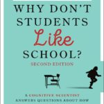 Why Don?t Students Like School?